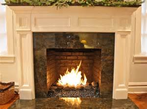gas fireplace glass island nyc fireplaces outdoor kitchens