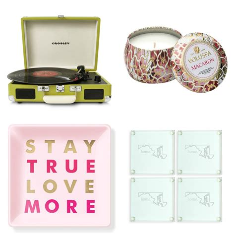 wnjhome nordstrom home decor must haves whitney nic james wnjhome nordstrom home decor must haves whitney nic james