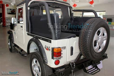 mazeda network 100 mahindra jeep thar 2017 mahindra classic jeep