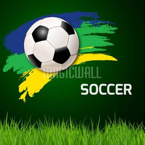 soccer wall mural soccer wall murals wall decals posters prints