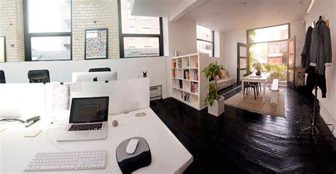digital marketing for interior designers digital marketing agency in india web design development company seo services 5pixls