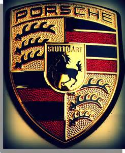 Porsche Logo Everything About All Logos Porsche Logo Pictures
