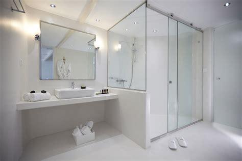 bagno in resina ristrutturare il bagno con la resina elekta resine