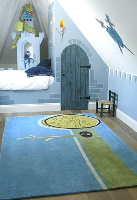 30 cozy attic rooms and bedrooms shelterness
