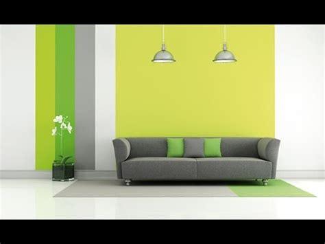 como decorar sala color verde decoracion de salas de color verde youtube