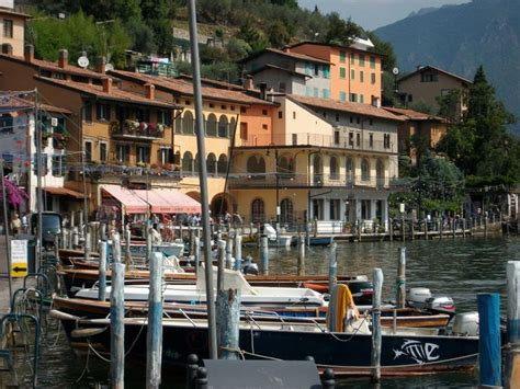 Iseo Lago Hotel Iseo Italy Europe 123 best lake iseo italy images on lakes
