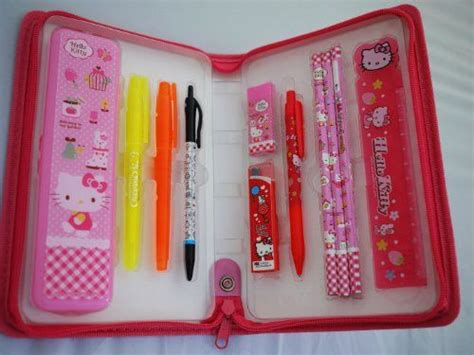 Hello Office Supplies by 17 Best Images About Hello Things On