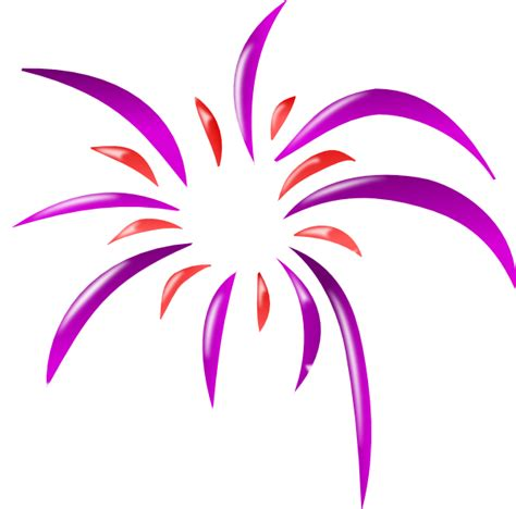 clipart fuochi d artificio fireworks clip cliparts co