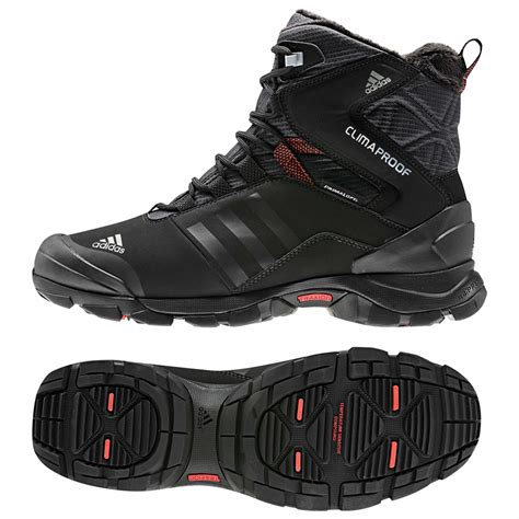 Cp Winter by Adidas Cw Winter Hiker Speed Cp Winter Boots S Buy