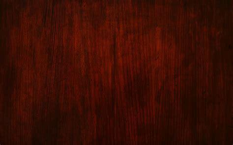 Computer Desk Tops Wood Grain Desktop Wallpaper 183