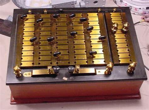 resistor box wiki resistor box wiki 28 images 187 tk resistors 187 jeelabs wiki potting electronics