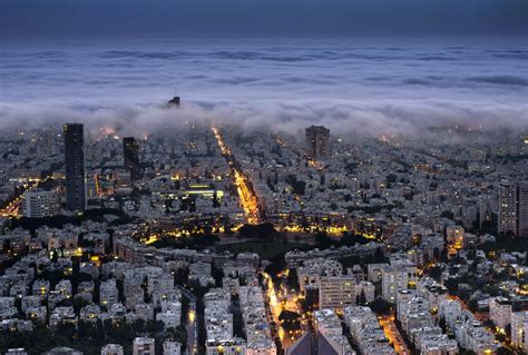 House Construction Tips by Tel Aviv Fog Buzzbuzzhome News