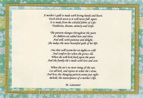 words of comfort for loss of son sympathy quotes for loss of son image quotes at
