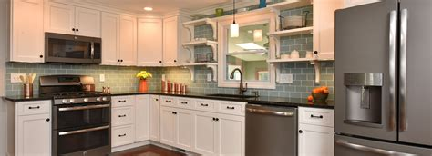 kitchen cabinets akron ohio custom kitchen cabinets akron ohio cabinets matttroy