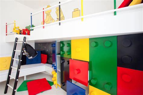 lego bedroom ideas for boys kiki interiors decor and staging november 2012