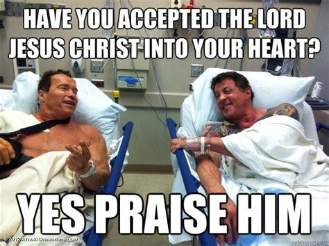 Praise Jesus Meme - praise jesus funny www pixshark com images galleries