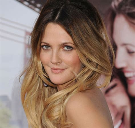 ambre hair hit it or quit it ombre hair inspiration