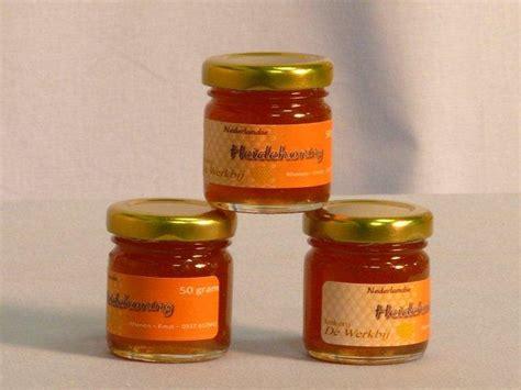 keuken kopen waar moet je opletten honing van de werkbij een winactie 187 de voedzame keuken