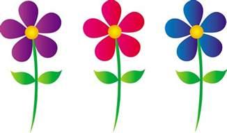 flower clip free clip graphics flowers free flower clipart cards clipartwiz clipartix