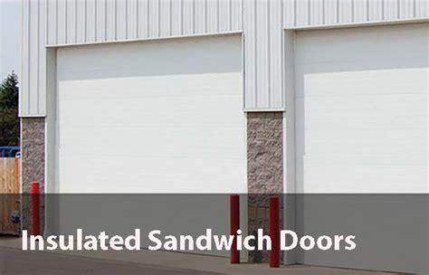 bailey garage doors home bailey garage doors
