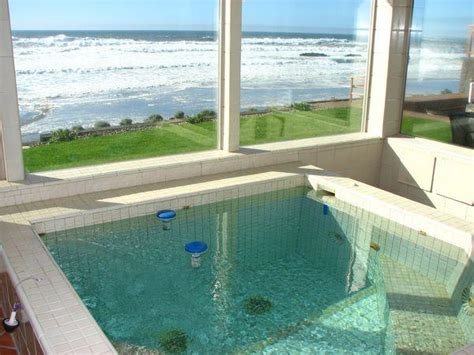 beach house rentals oregon reflections lincoln city beachcombers nw