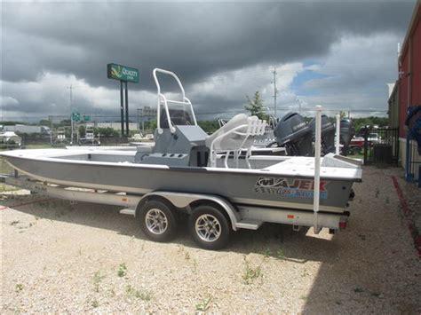 majek boats houston texas majek 25 illusion boats for sale in texas