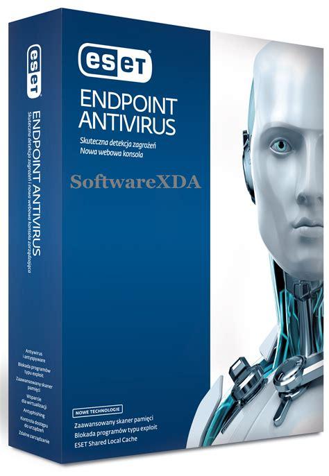 Antivirus Eset Endpoint eset endpoint antivirus 6 4 2014 0 x64x32 softwarexda
