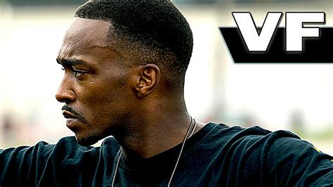 film recommended january 2016 triple 9 bande annonce vf film d action 2016 youtube