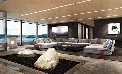 Essential Home Decor the best yacht interior designers miami design district