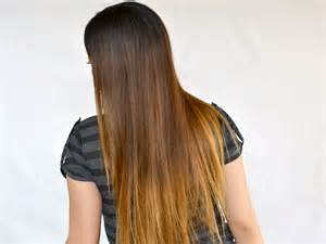 how to lighten colored hair how to lighten or brighten hair with lemon juice