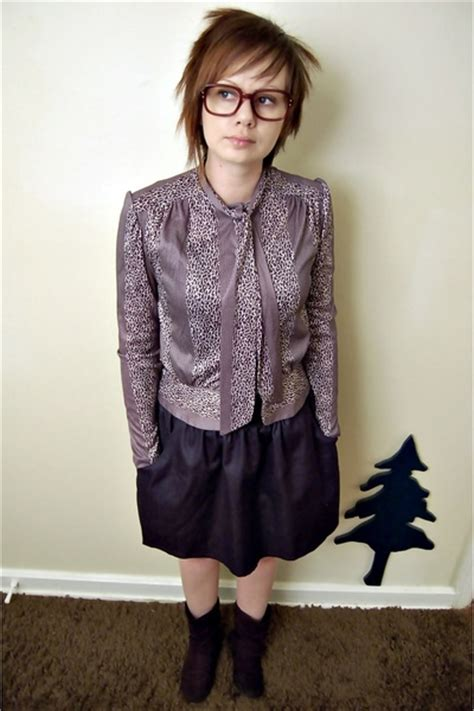rugged wearhouse rewards black vintage blouses blue rugged wearhouse skirts black macys boots quot i