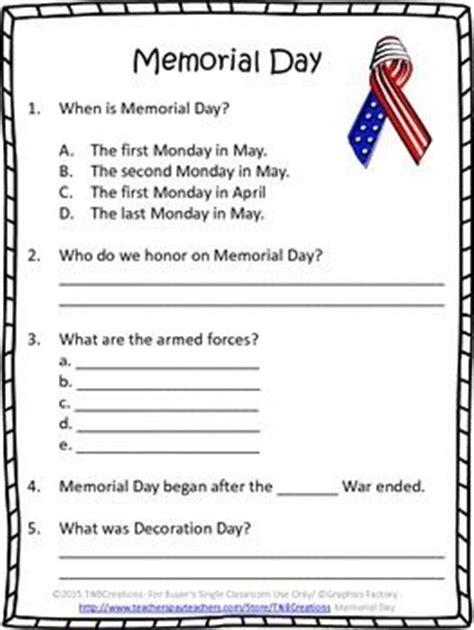 the 25 best memorial day activities ideas on pinterest