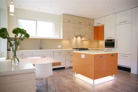 contemporary kitchen ideas with brown vinyl peel stick baroque peel and stick vinyl tile decorating for kitchen