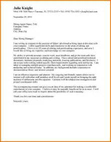 cover letter to the editor exle of a letter to the editor cover letter templates