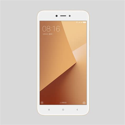 Asus Laptop Price In Doha xiaomi redmi 5a price in qatar and doha