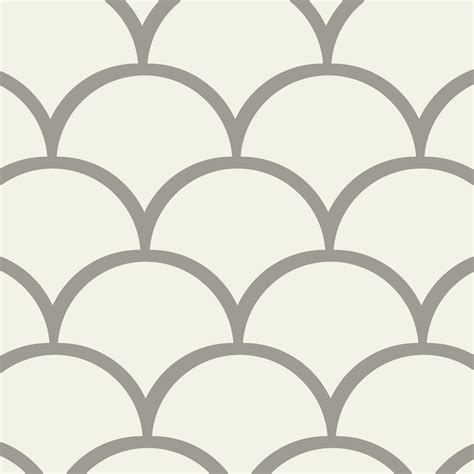 wall pattern template stencil ease 19 5 in x 19 5 in scales wall painting