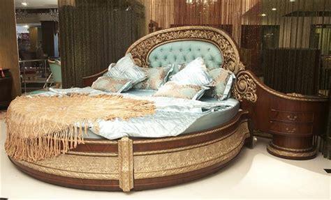heaven luxury bedroom furniture designs home design