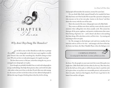 book interior design typesetting and interior layout that captures the reader