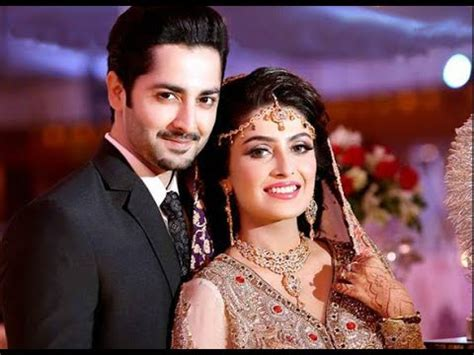 Top 10 Most Beautiful Couples in Pakistani Drama Industry