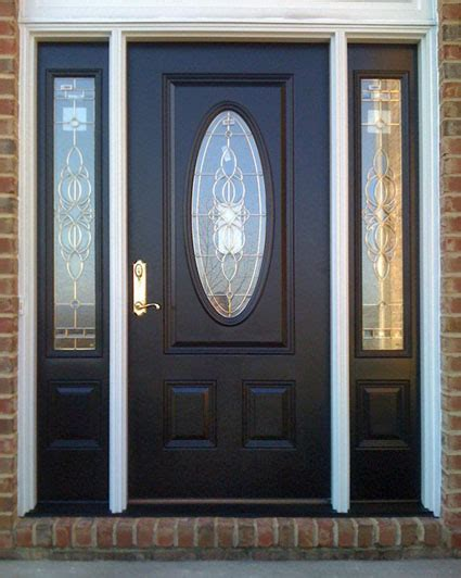 Pella Replacement Windows And Doors Showroom 360 Design Pella Exterior Door