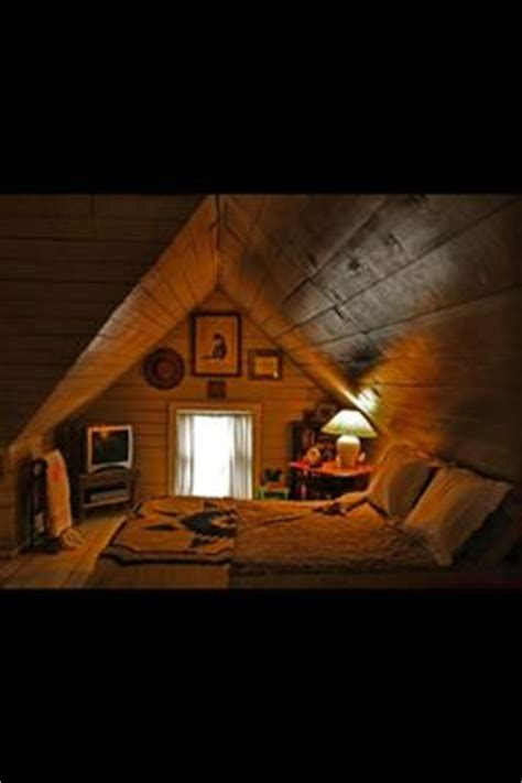 a frame bedroom ideas 1000 images about a frame attic bedroom ideas on
