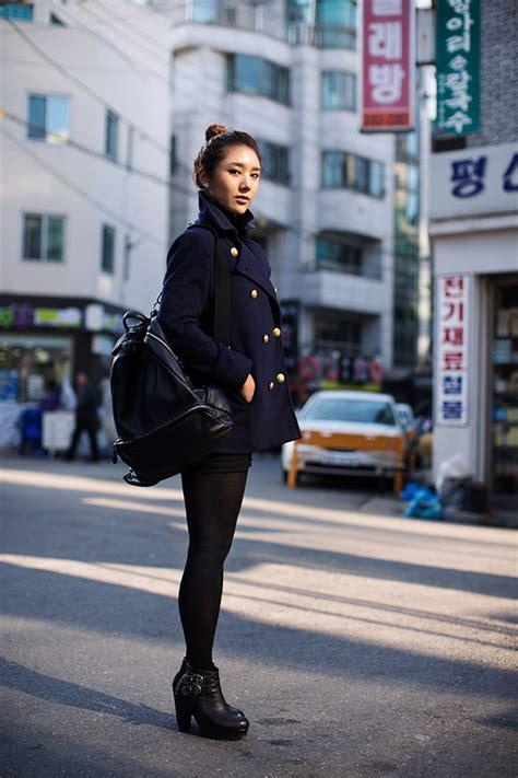 Kalung Fashion Korea Choker Classic Design perception in print south korean style