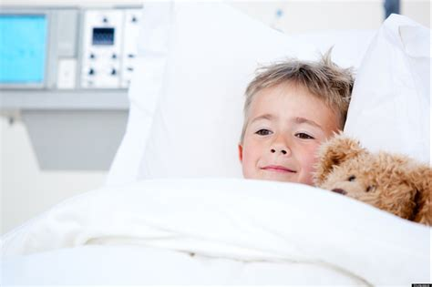 kid in hospital bed kids in surgey jokes and stories in operating rooms can