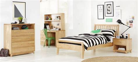dakota bedroom furniture 50 best images about bedroom ideas for my on