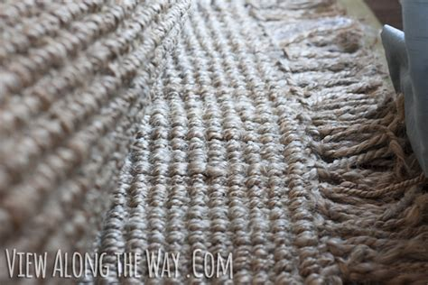what does a jute rug feel like reviews of jute rug softness and durability