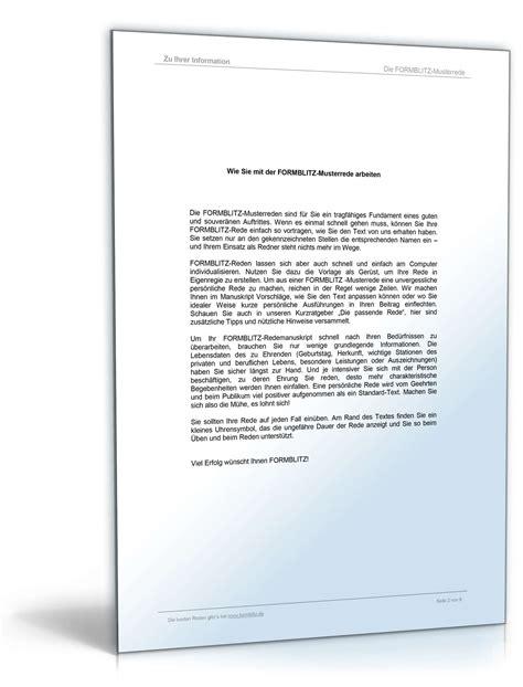 Word Vorlage Jugendweihe begr 252 223 ungsrede geburtstagsfeier muster vorlage zum