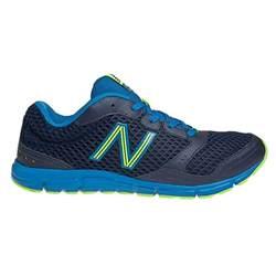Running Shoes New Balance M630v2 Mens Running Shoes Sweatband
