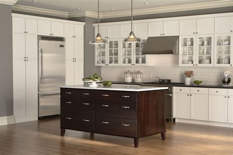 kitchen cabinets ta fl mid continent cabinets specifications 28 images mid