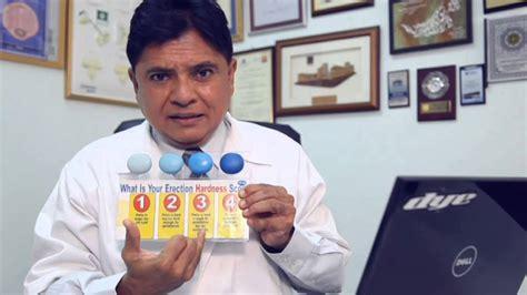 Dr Di Pasaran x gene krim kesihatan zakar