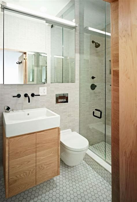 extra small bathroom ideas extra small bathroom ideas small bathroom